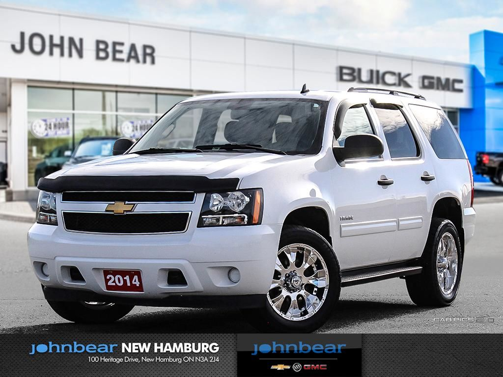 sale used in for police chevrolet ontario cars mississauga tahoe vehicle
