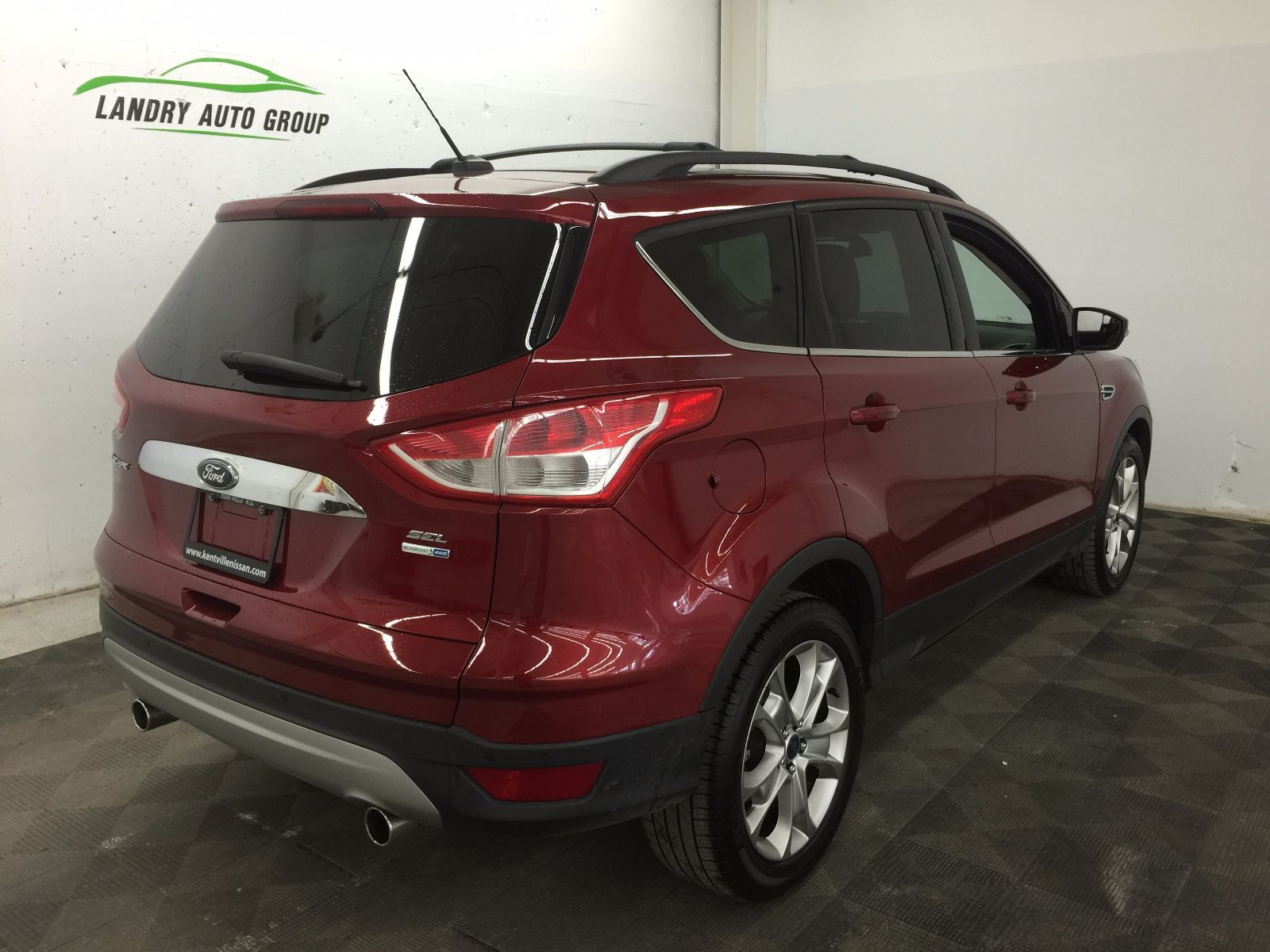 used 2013 ford escape sel in berwick used inventory berwick used car centre in berwick nova. Black Bedroom Furniture Sets. Home Design Ideas
