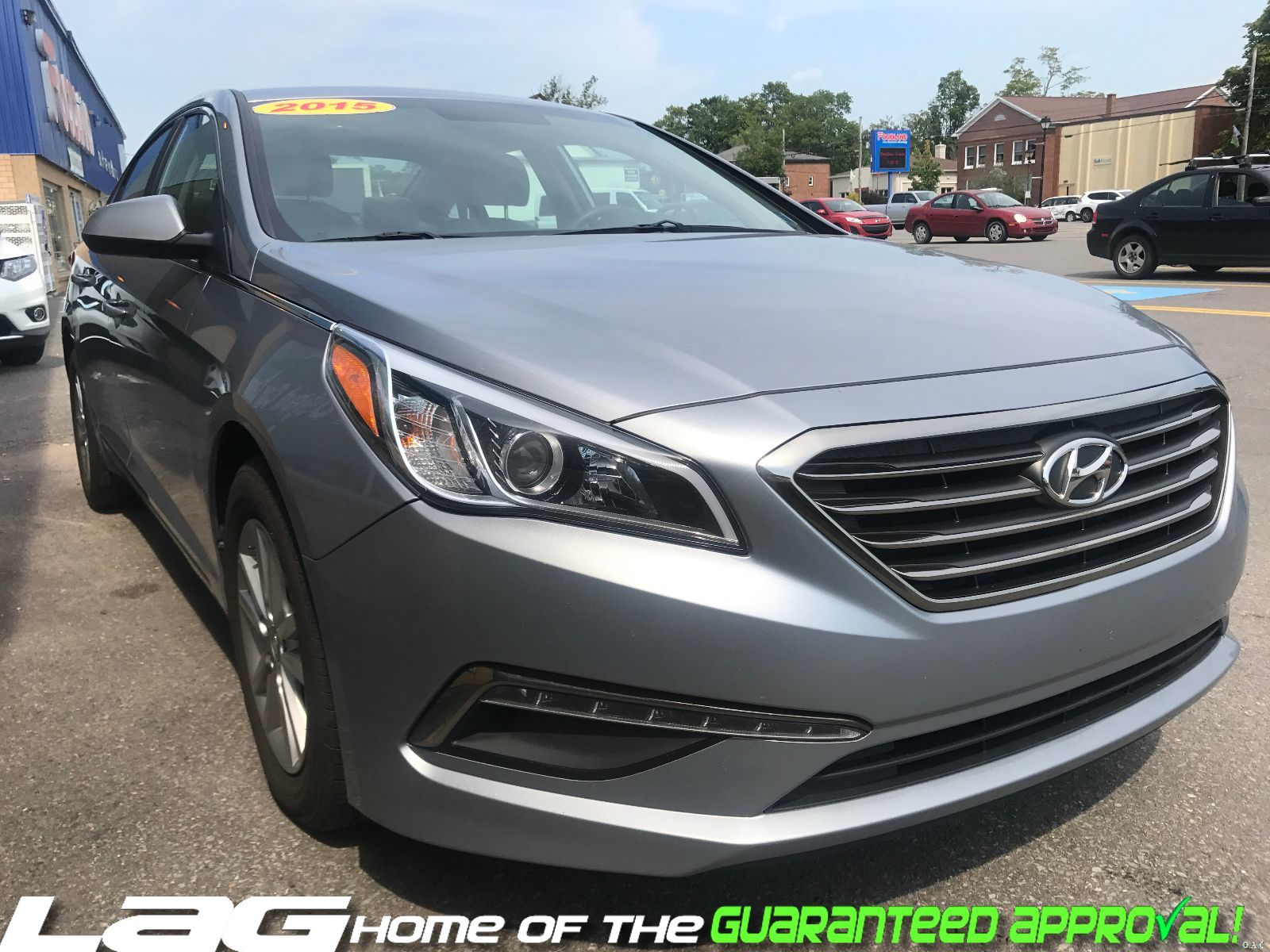 from turbo sonata on hyundai sale new option for