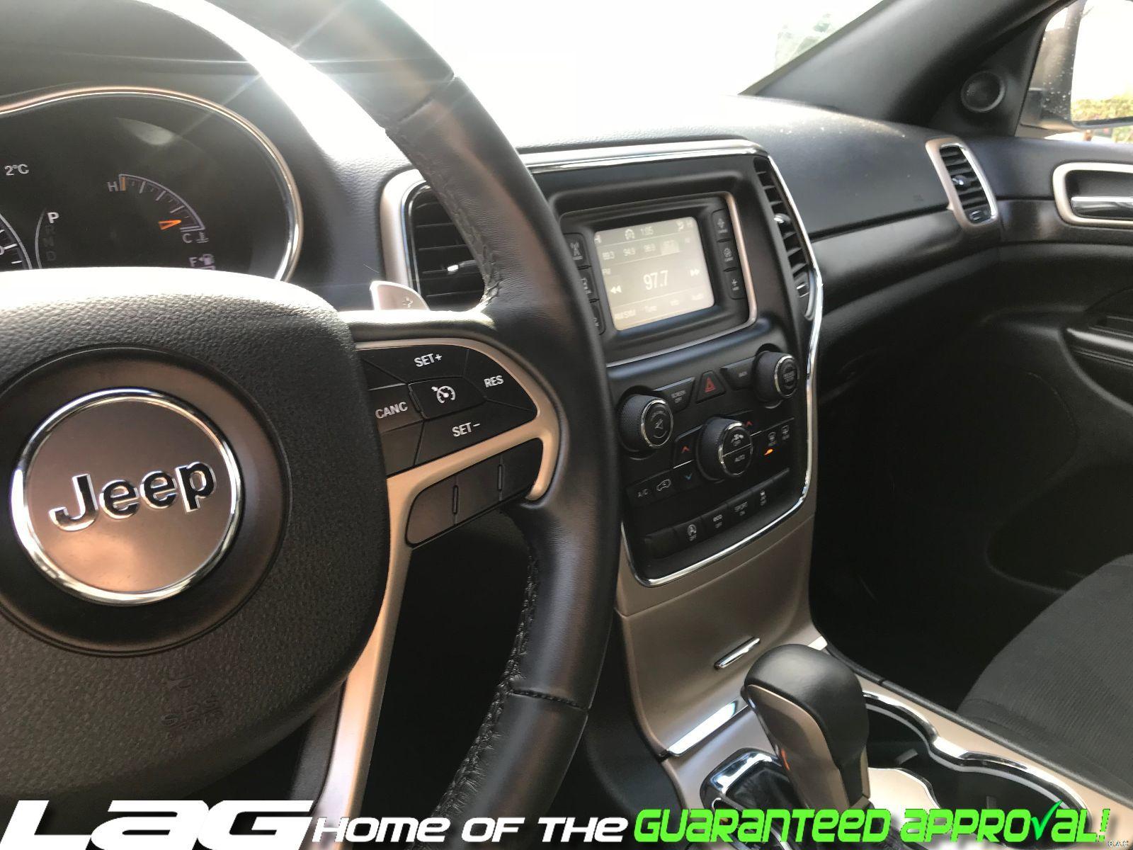 antonio laredo grand jeep automotive choice vehicle revo tx city clear san in cherokee