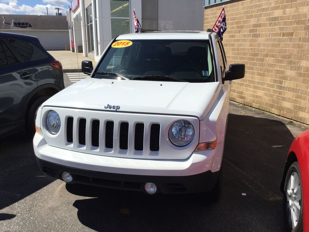true jeep completo used liberty listings come cars