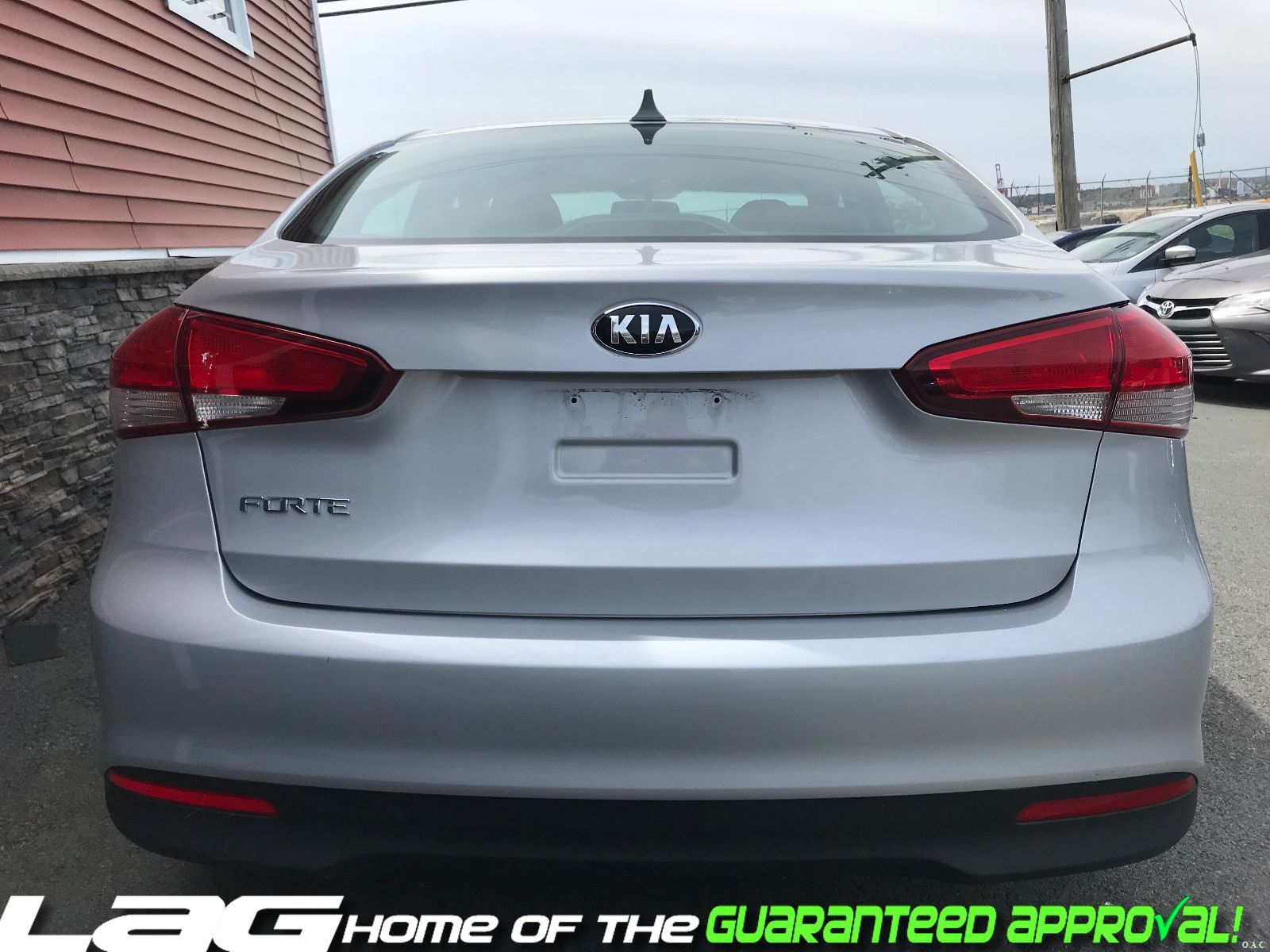 forte pic kia pre for owned used sale