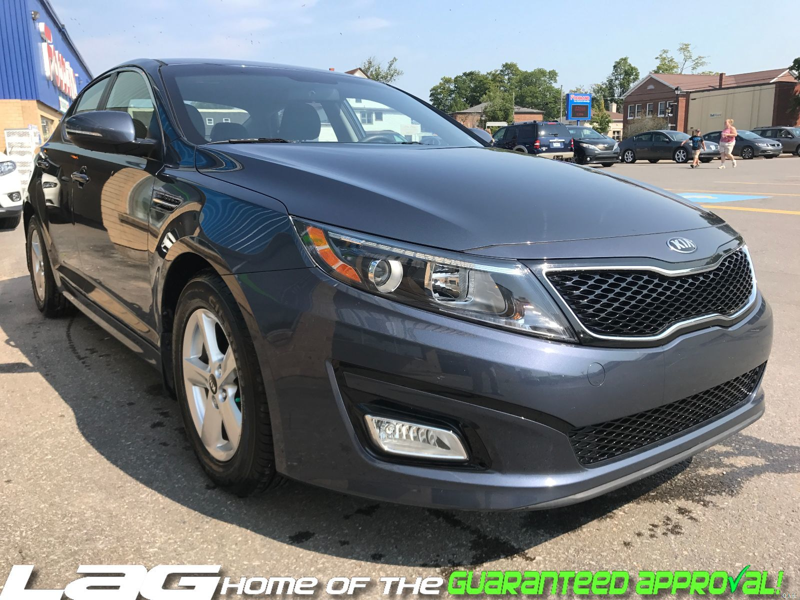 drive msrp car first sedan gallery with and photo price review horsepower reviews article optima test kia