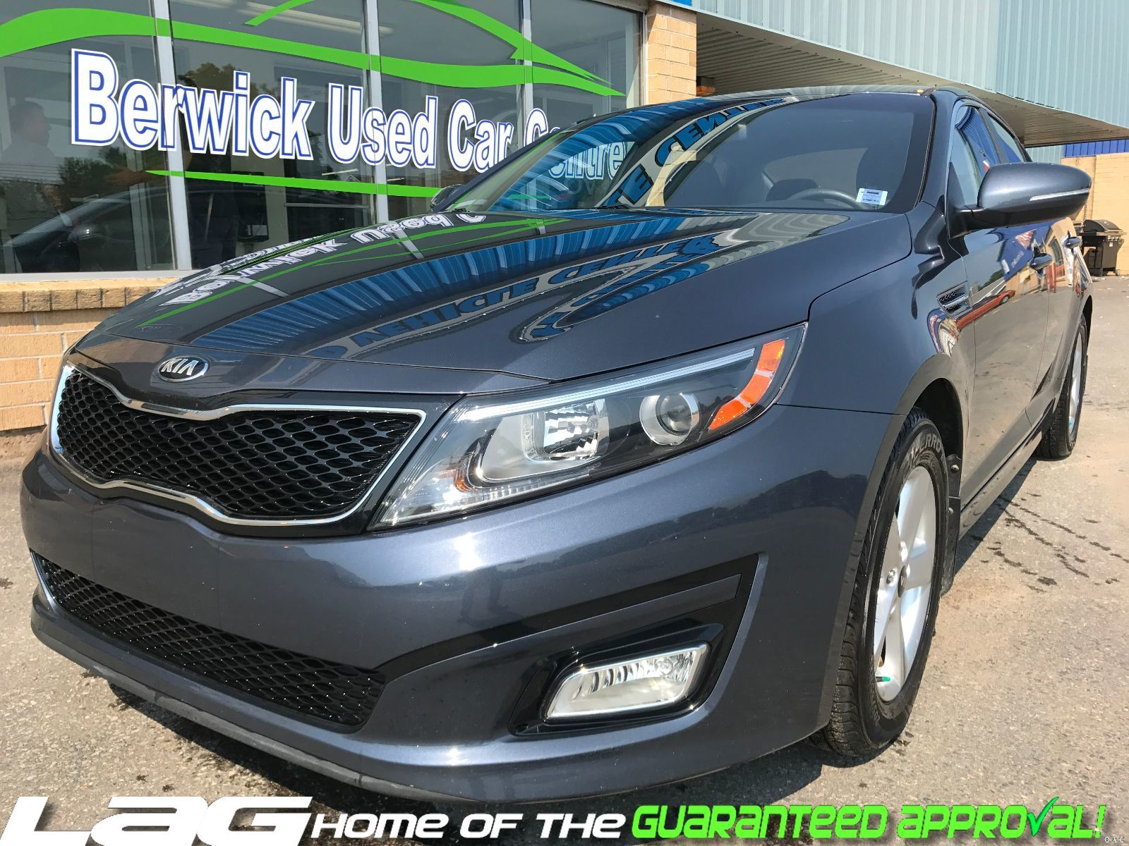 en quebec formule rimouski used inventory in soul kia owned vehicle pre