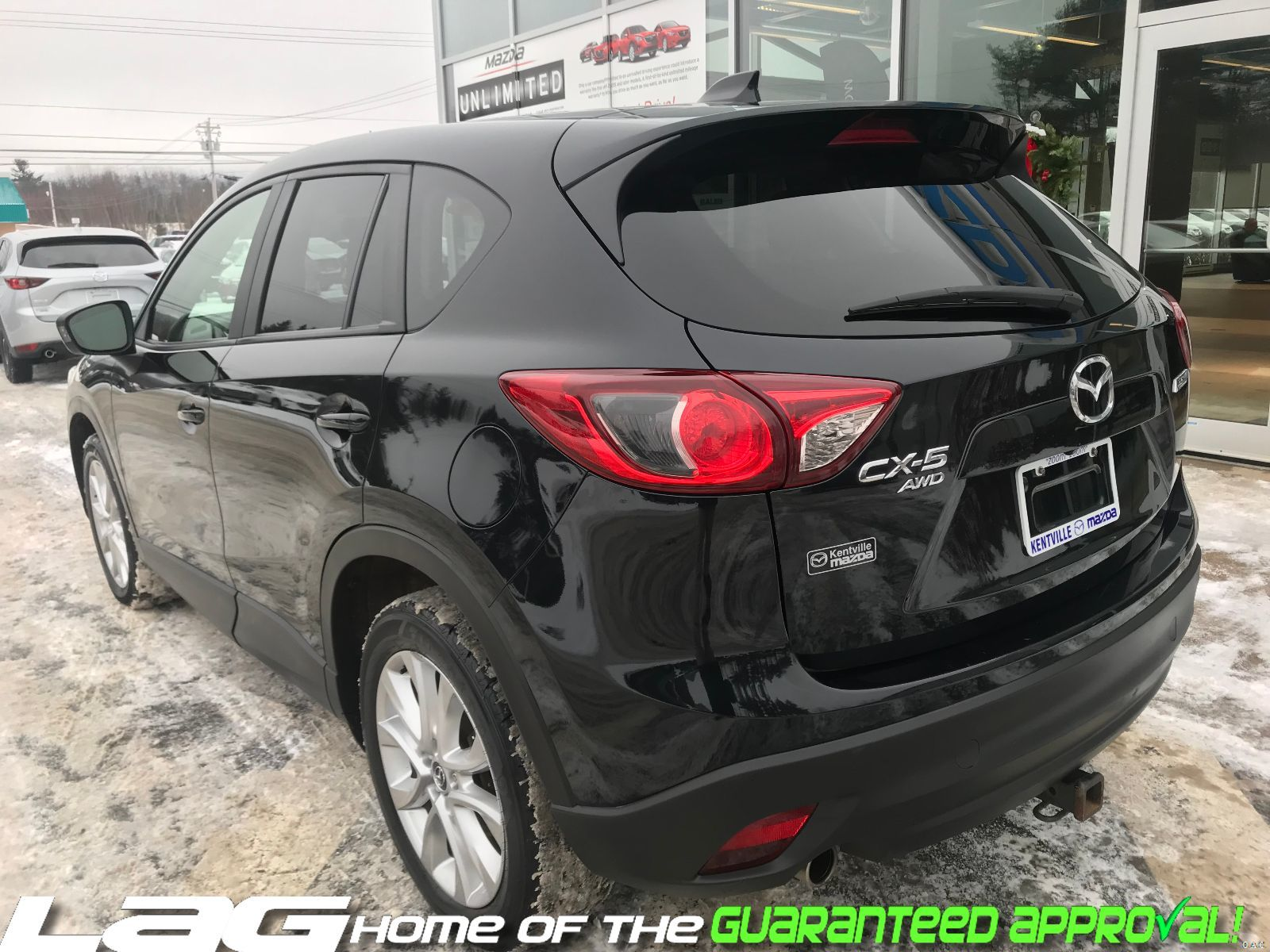 large buy mazda singapore search cars sale used ud for cx car in