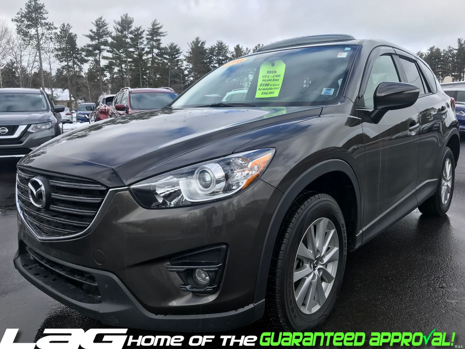 inventory in sale for en mazda auto img used vehicle dartmouth cx sales touring