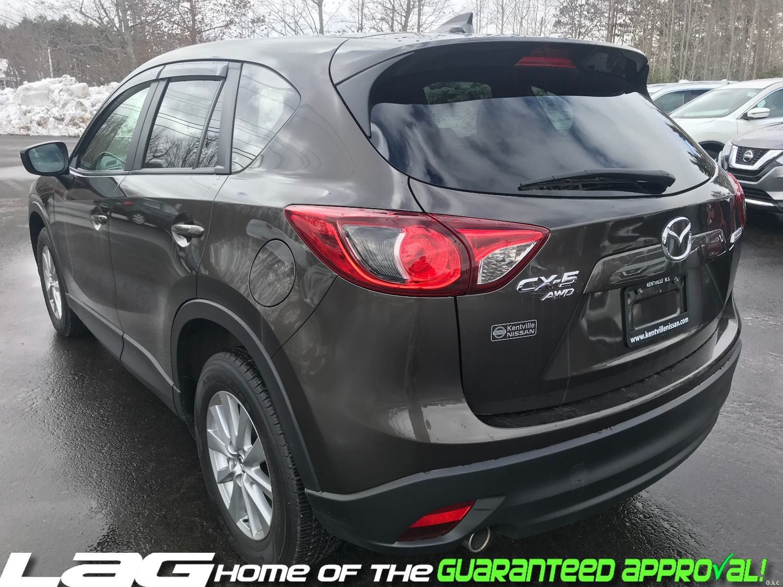 used sale automatique tout detail skyactiv mazda cx ouvrant in page quip eng auto technology for vehicle toit estrie sold fwd jn