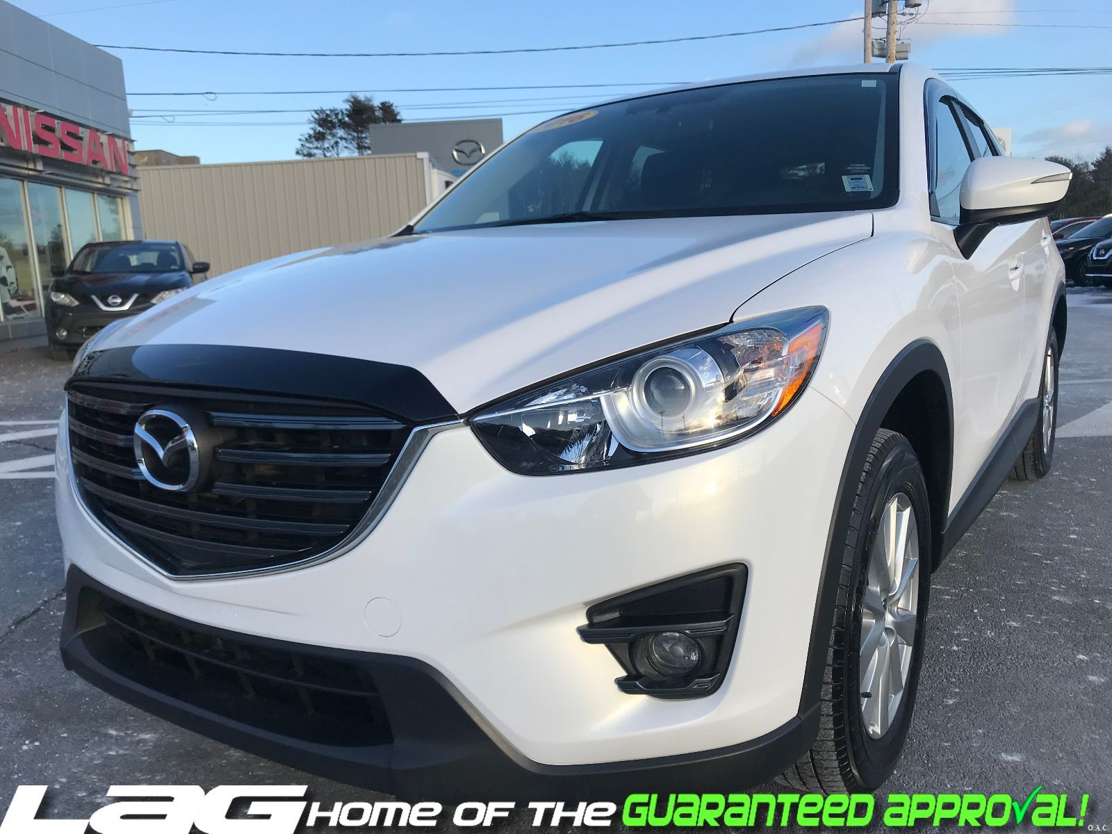 cx inventory sale dartmouth mazda for img gs kn used en sales vehicle auto in