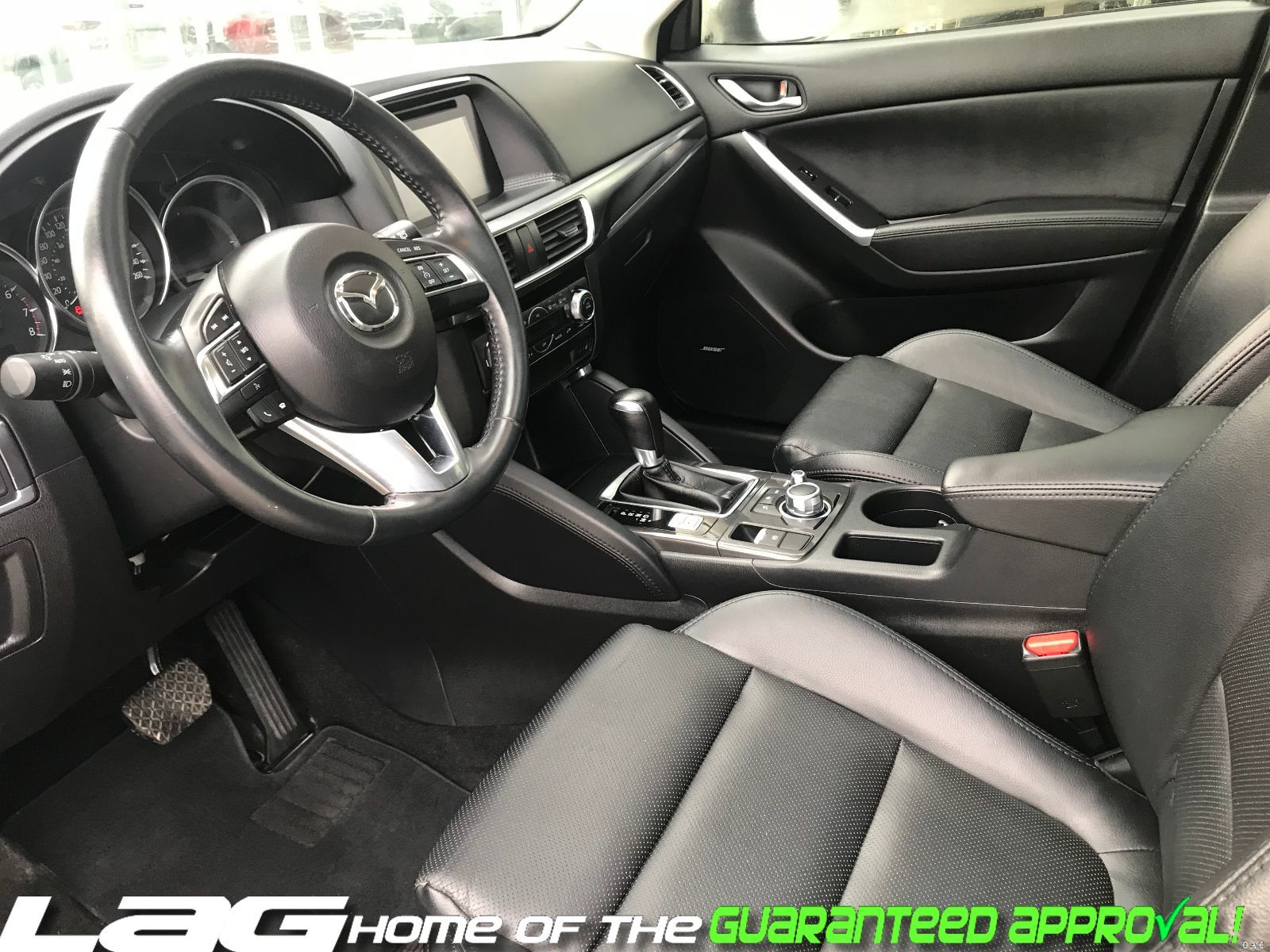 cx hand approved second suvs sale mazda used for
