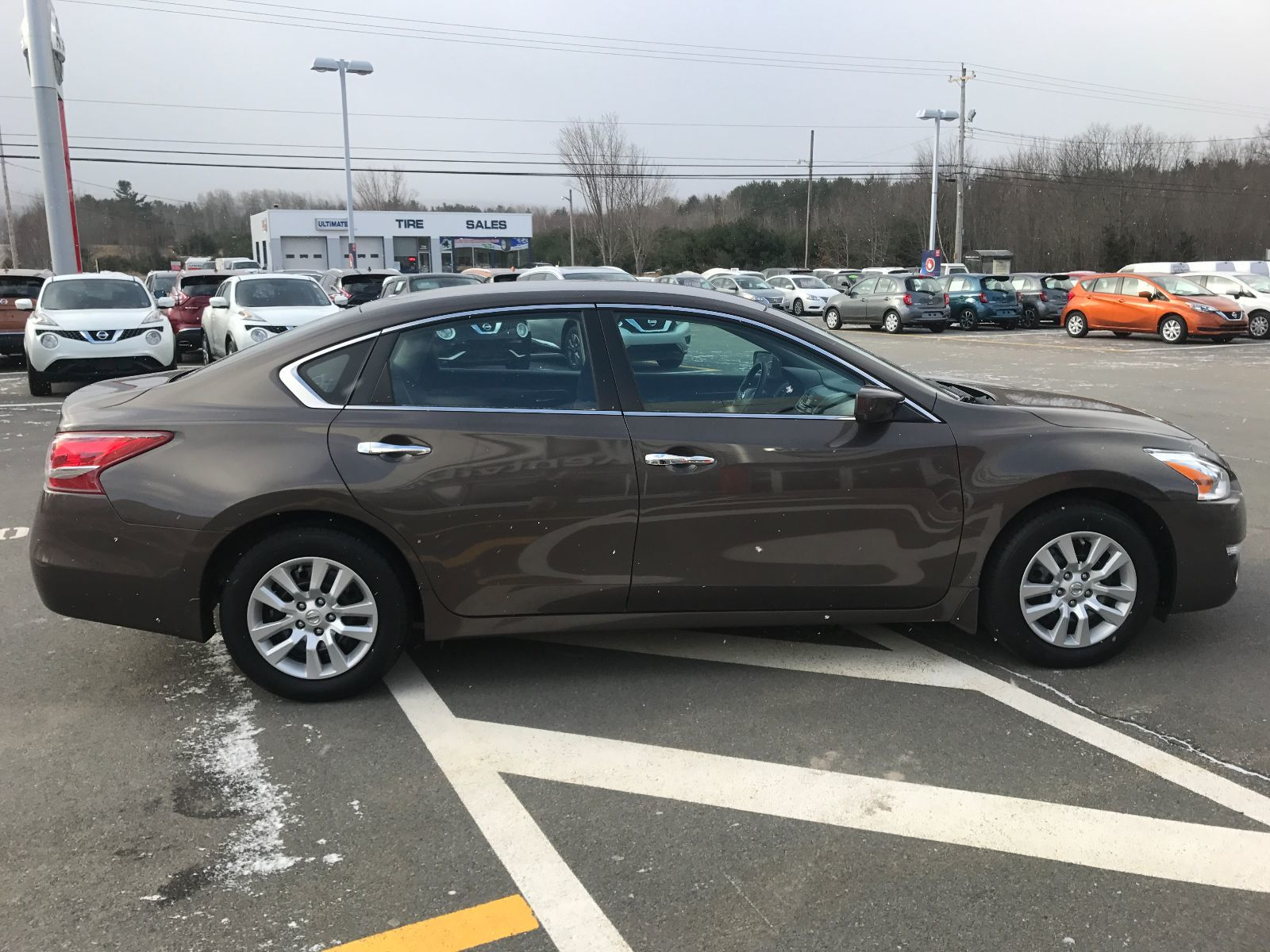 pin amp features nissan review edmunds for carenara com sale pricing used altima