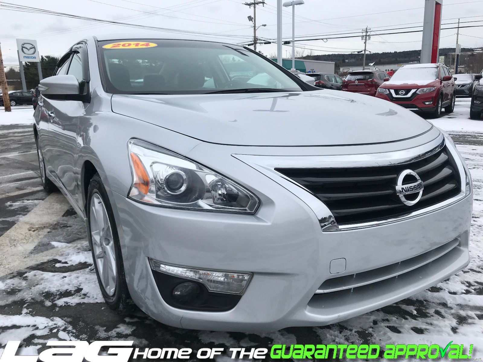 and zombiedrive photos nissan information altima