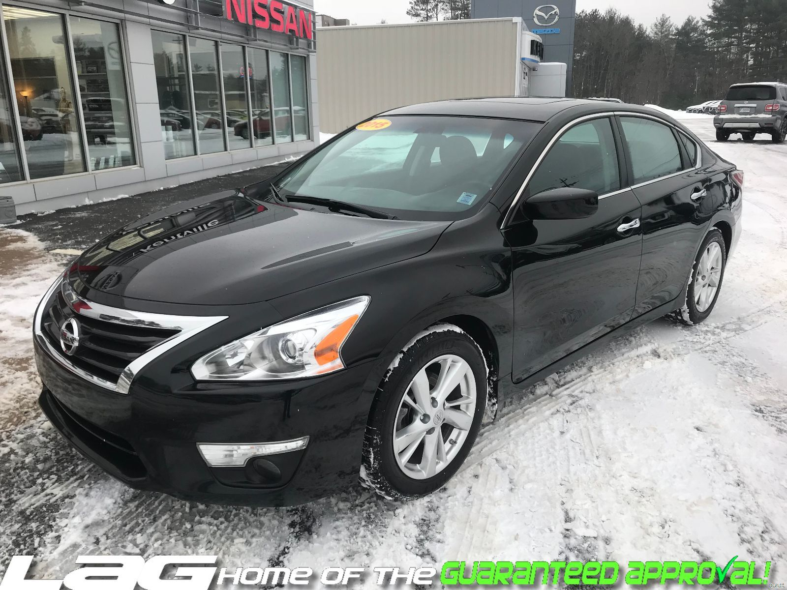 in mid features gray altima recieved upgrades family specs sedan size sv price modification and nissan front important review side motion view