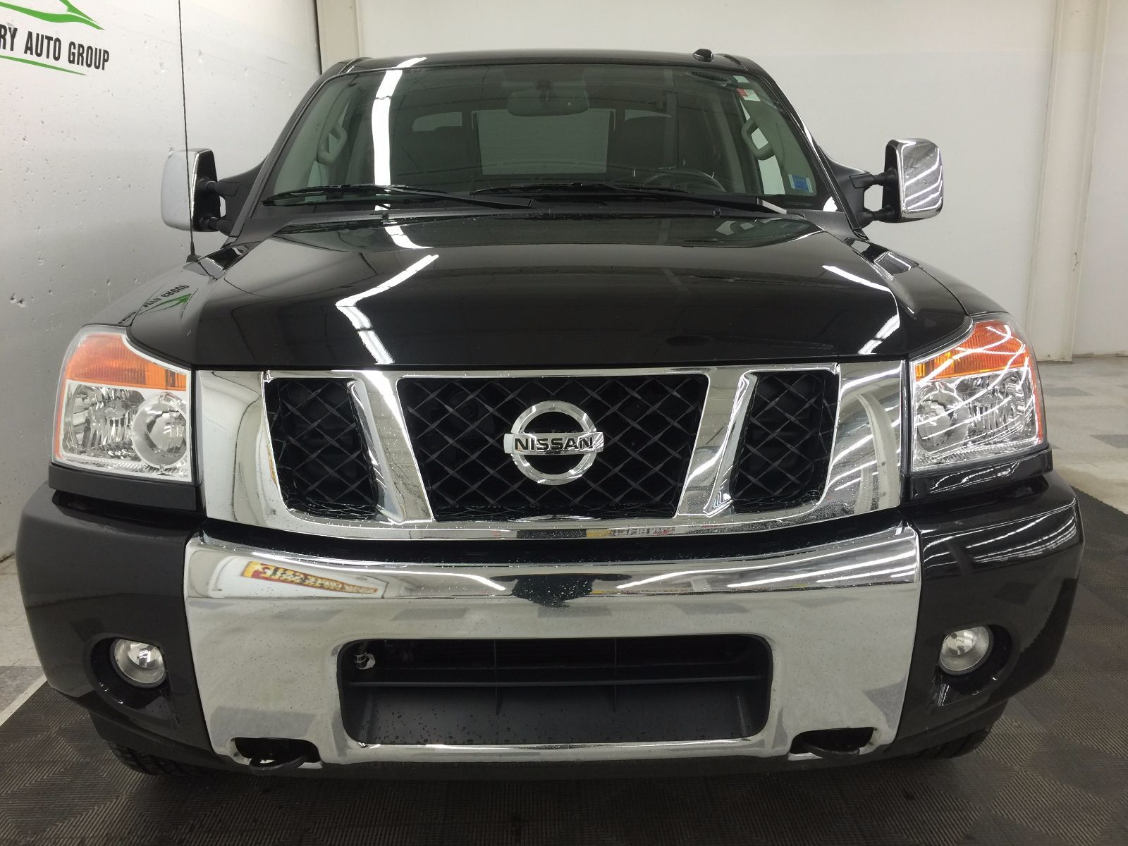 used 2014 nissan titan sl in berwick used inventory berwick used car centre in berwick nova. Black Bedroom Furniture Sets. Home Design Ideas