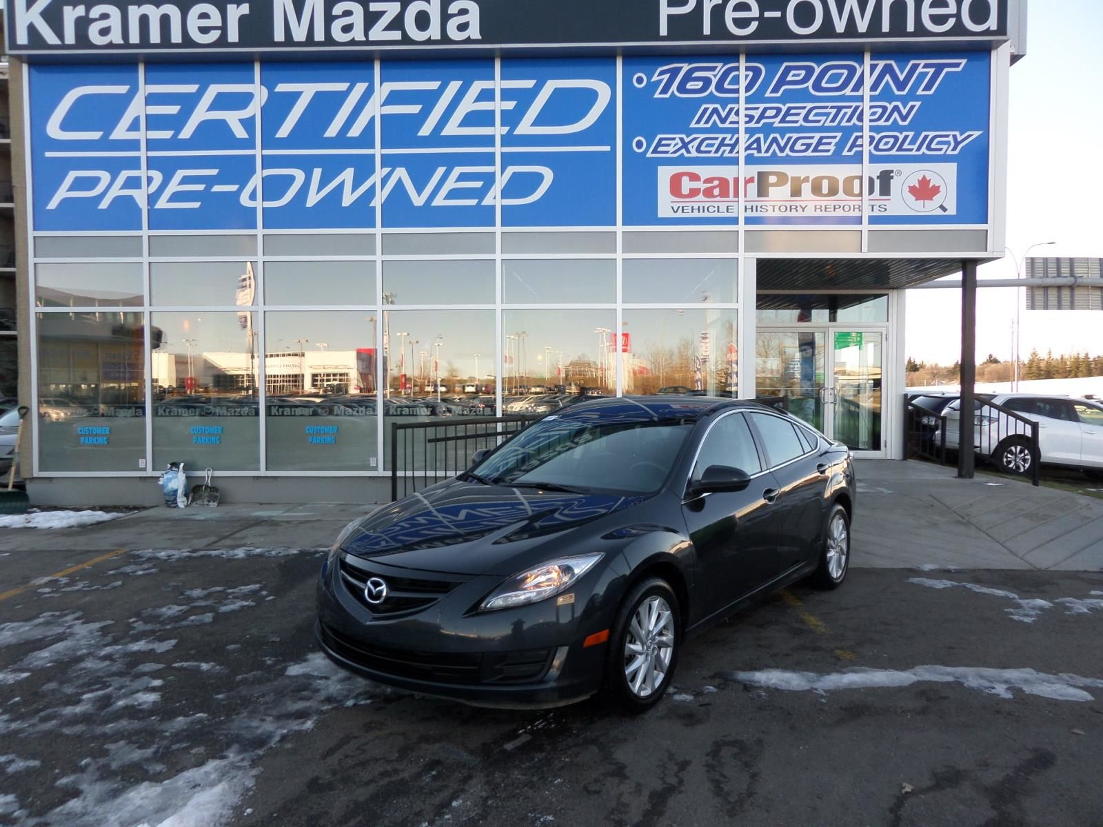 Search Results Calgary Mazda Dealer New And Used Vehicles