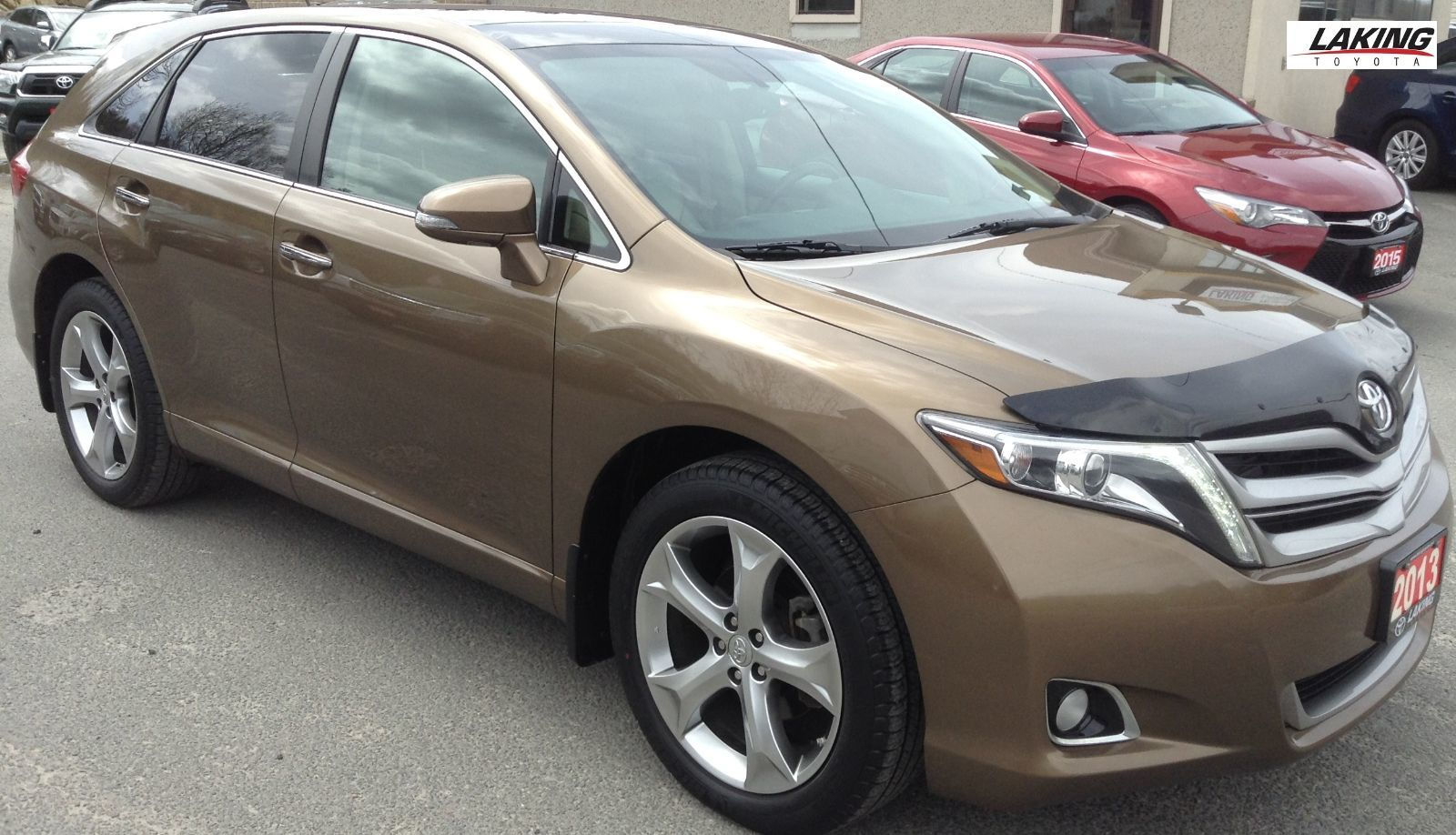 htm used awd main l c stock venza neck toyota sale for great near ny
