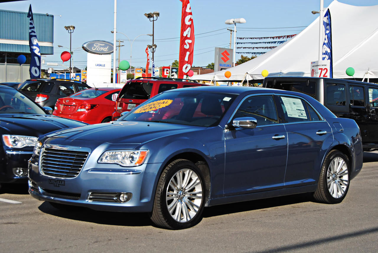 2011 chrysler 300 related infomation specifications weili automotive network. Black Bedroom Furniture Sets. Home Design Ideas
