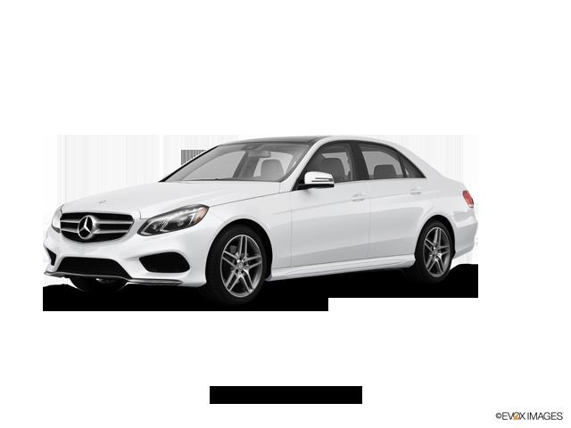 New 2015 mercedes benz e250 bluetec 4matic sedan for sale for Mercedes benz e250 bluetec