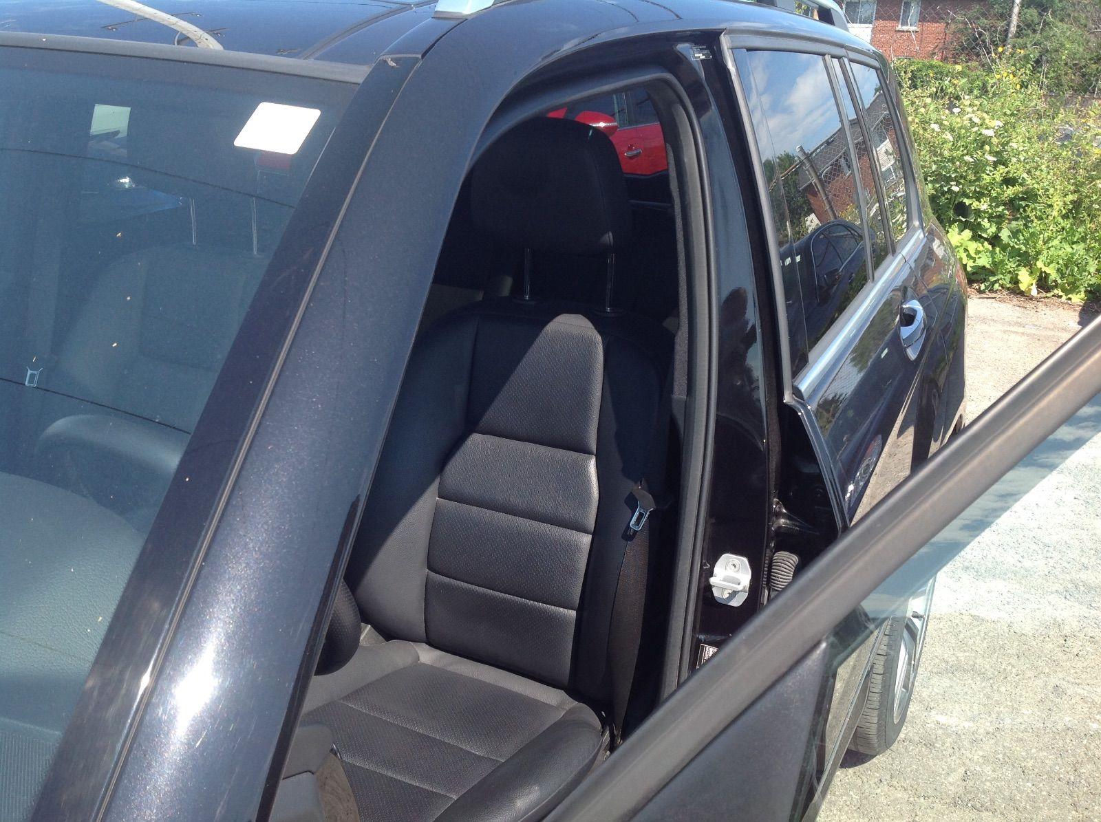 garage door opener parts ottawa bernauer just another