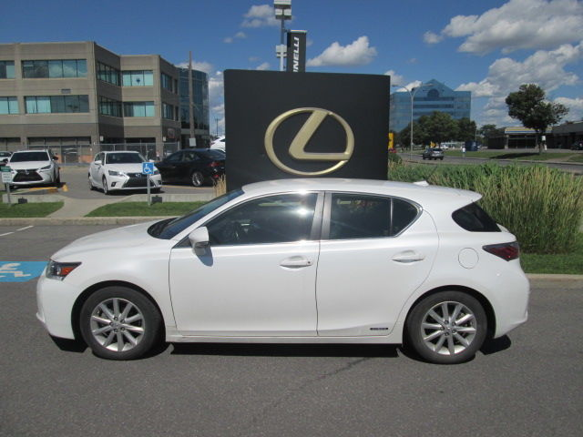 2012 lexus ct 200 h reviews submited images