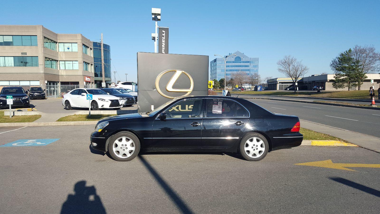 Lexus Of Cherry Hill Nj Lexus Silver Metallic New Jersey
