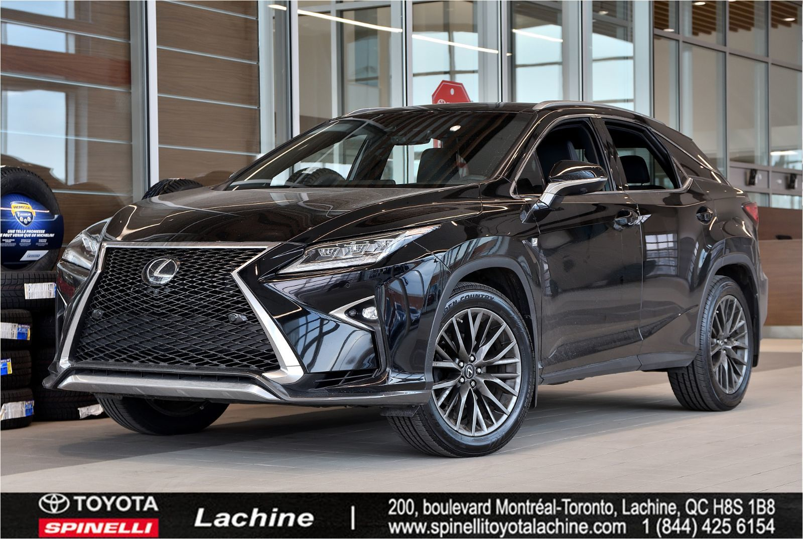 review suv sport car carsguide rx andrew chesterton white reviews f lexus