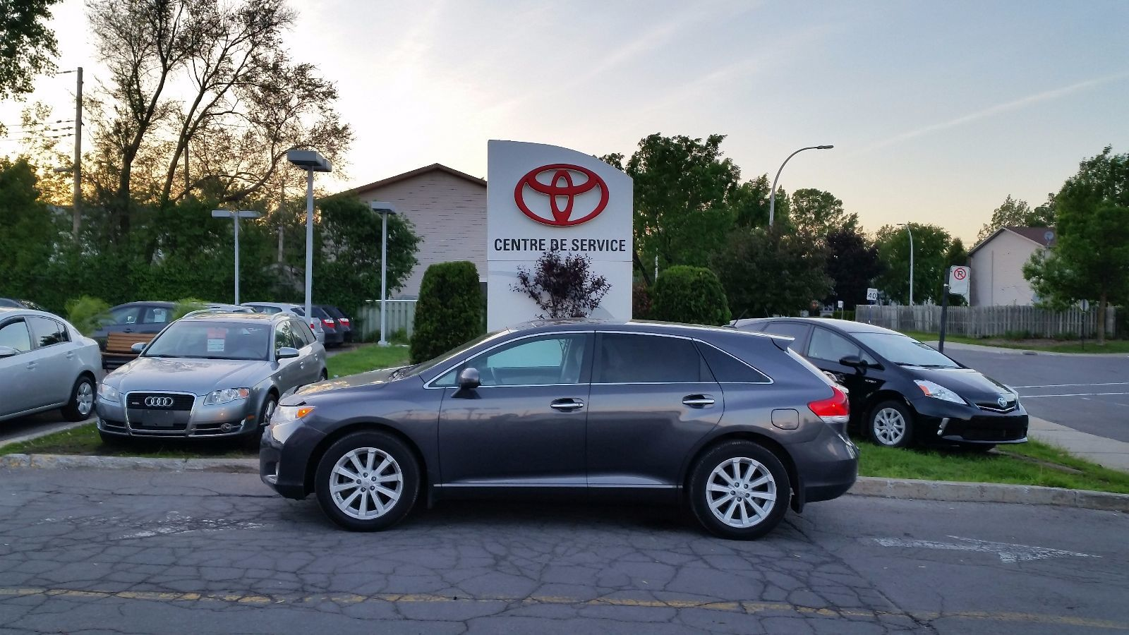 Downtown Toyota Pre Owned Inventory Upcomingcarshq Com