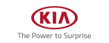 Dealer logo Kia in Laval