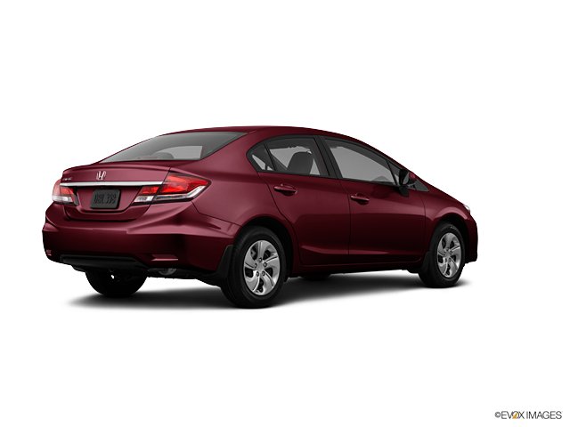 2015 Honda Civic Sedan Si 0 60
