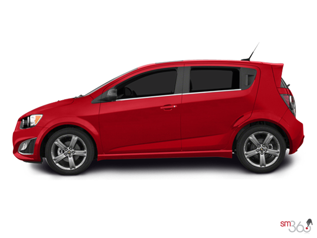 chevrolet sonic hatchback rs 2014 for sale bruce gm chevrolet. Cars Review. Best American Auto & Cars Review