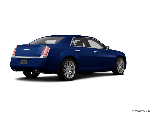 2014 Chrysler 300 C LUXURY SERIES for sale in Montreal | LaSalle