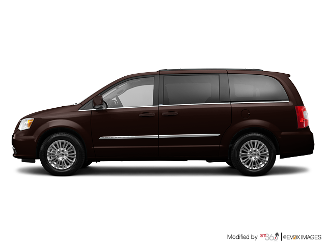 2014 dodge grand caravan minivan performance autos post. Black Bedroom Furniture Sets. Home Design Ideas