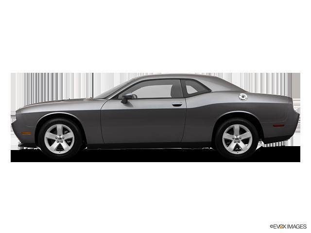 3 6l Challenger 0 60 Autos Post