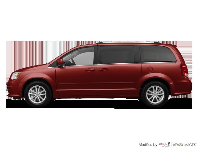 2014 dodge grand caravan review ratings specs prices html autos weblog. Black Bedroom Furniture Sets. Home Design Ideas