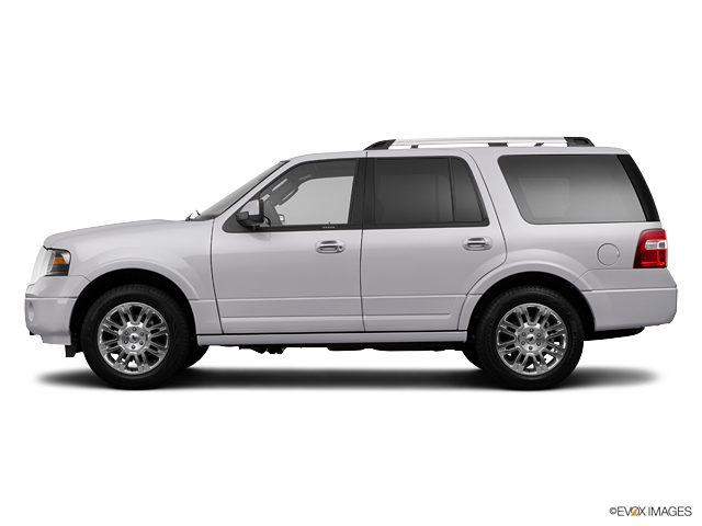 2014 ford expedition limited for sale in montreal lasalle ford. Cars Review. Best American Auto & Cars Review
