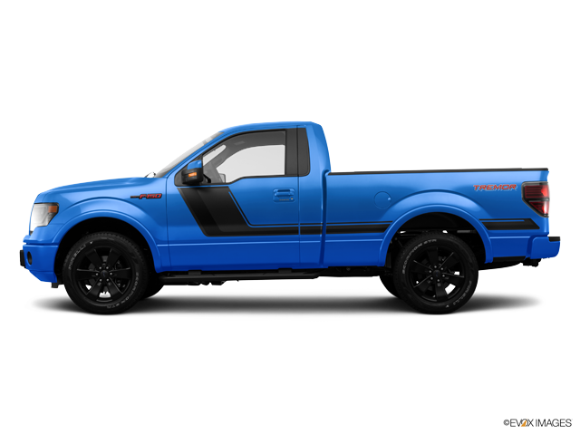 2014 f150 fx4 autos post for 2014 ford f 150 exterior colors