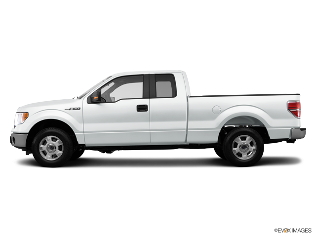 2014 ford f 150 xlt for sale in montreal lasalle ford. Black Bedroom Furniture Sets. Home Design Ideas