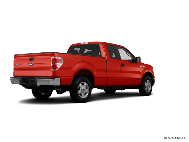2014 for truck colors autos weblog for 2014 ford f 150 exterior colors