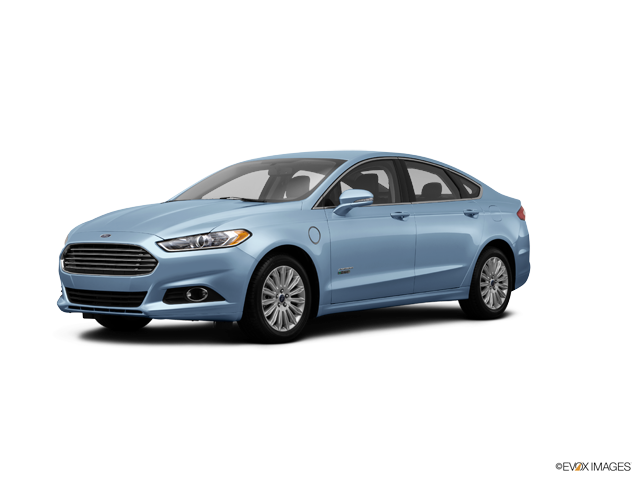 Ford Fusion Exterior Colors Pictures To Pin On Pinterest Pinsdaddy