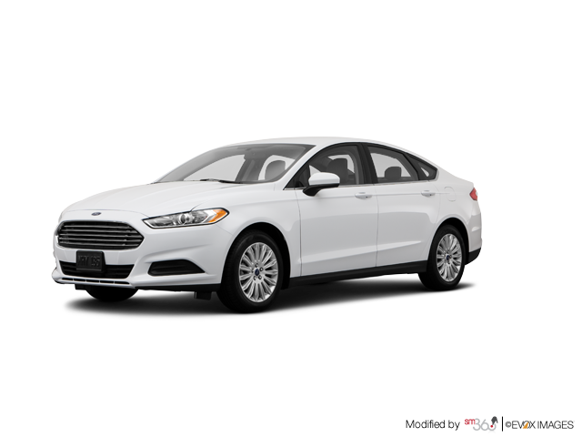 New Ford Vehicles In Montreal Ford Cars And Trucks Html