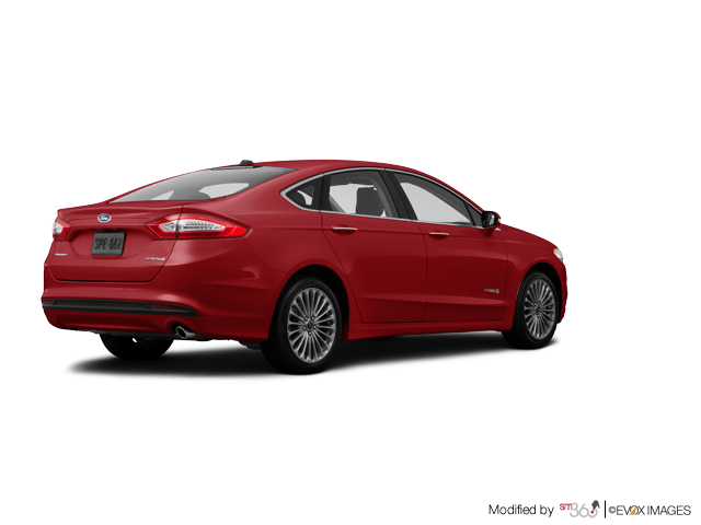 2014 ford fusion exterior autos post for 2014 ford fusion exterior dimensions
