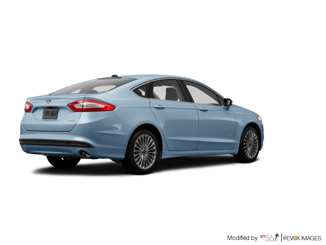 2014 ford fusion exterior colors pictures to pin on pinterest pinsdaddy