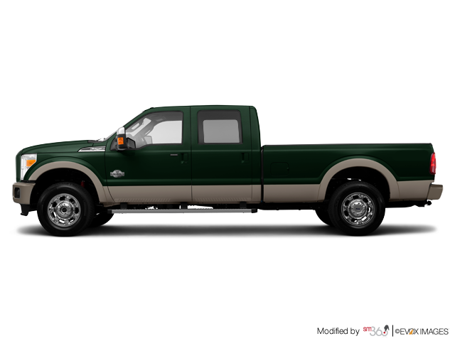 2015 f250 king ranch exterior autos post for 2014 ford f 150 exterior colors