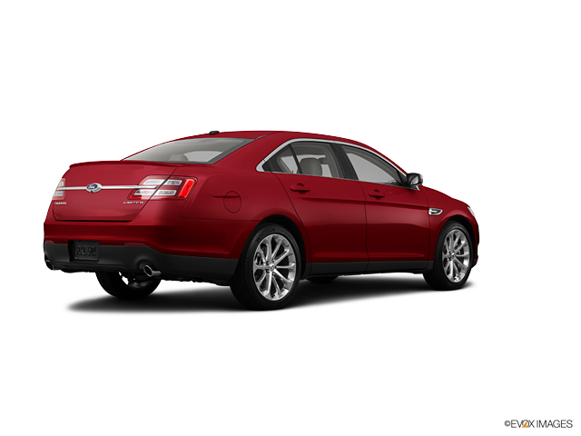 Ford Taurus Limited 2014 Vendre Montr Al Lasalle Ford