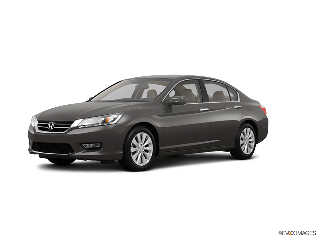 2014 accord v6 0 to autos post for Honda accord 0 60