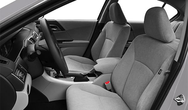 2014 honda accord berline lx new honda lallier honda - Honda accord coupe 2014 interior ...
