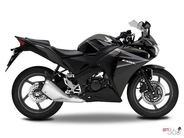 honda cbr125 r 2014 motocyclette neuve vendre au meilleur prix chez st basile honda votre. Black Bedroom Furniture Sets. Home Design Ideas