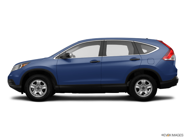 Honda used car finance rates 2017 2018 best cars reviews for Honda auto loan rates