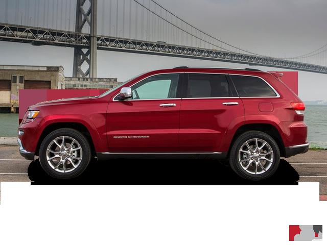 jeep grande cherokee summit colors autos post. Black Bedroom Furniture Sets. Home Design Ideas