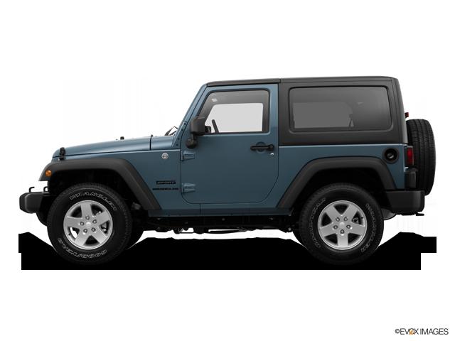 dumont jeep wrangler sport 2014 vendre baie comeau. Black Bedroom Furniture Sets. Home Design Ideas