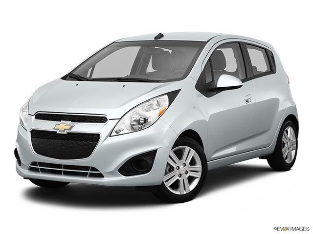 98 Used Cars for Sale in Del City  AutoMax Hyundai Del City
